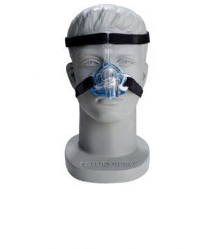 DeVilbiss Innova Nasal CPAP Mask
