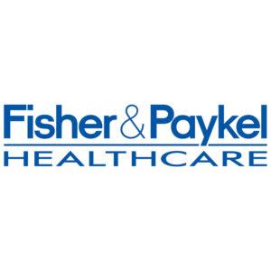 FisherPaykel_Logog