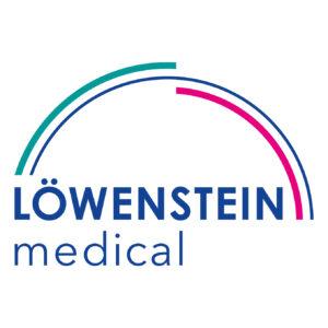 Logo-Loewenstein-Gruppe