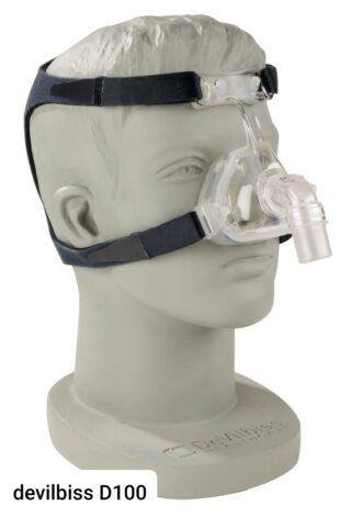 d100-Nasal-mask