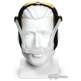 Nasal Pillow Mask