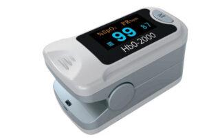Pulse Oximeters
