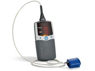 palmsat-pulse-oximeter