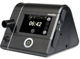weinmann-prismaline-cpap-500x500